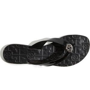 "Tory Burch ""Thora"" Sandals"